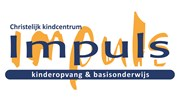 Kindcentrum Impuls